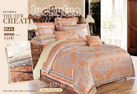 Wholesale Bed Linens - silk satin bed sheets silk satin bed sheets suppliers and