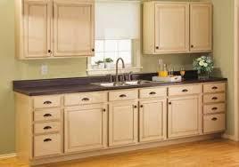 Kitchen Cabinet Hardware Cheap Cheap Kitchen Cabinet Hardware Visionexchange Co