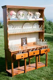 Old Furniture 74 Best Wedding Furniture Ideas Images On Pinterest Marriage
