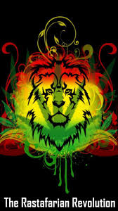 Weed Flag Rasta Flag Wallpaper Impremedia Net