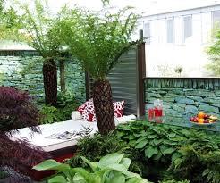 Backyard Designer Tool Triyae Com U003d Backyard Garden Design Tool Various Design