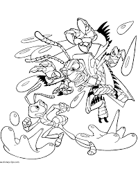 100 coloring page bugs 10 best beat bugs images on