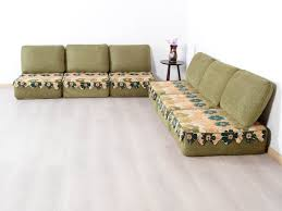 furniture home outstanding low seating sofa bed furniture living