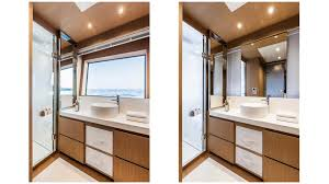 riva 88 u0027 florida photo gallery luxury yacht