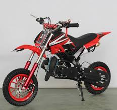 85cc motocross bike 80cc 2 stroke dirt bike 80cc 2 stroke dirt bike suppliers and