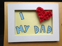 fathers day ecards ideas