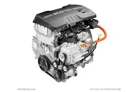 diagrams 450291 diagram of buick regal engine u2013 diagnostic