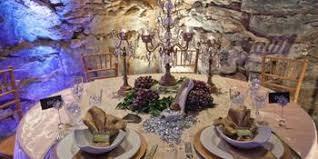 wedding venues in lynchburg va cheerful wedding venues in lynchburg va b29 in images gallery m45
