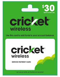 target black friday virgin mobile phone cricket wireless prepaid cards buy 1 get 1 25 off 2x 30 cards