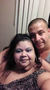 lupe from my 600 lb life gilbert on twitter heres a new pic twitterland