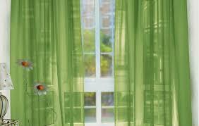 Kitchen Curtains Uk by Attractive Modern Curtains For Kitchen Windows Tags Kitchen Door