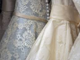 wedding dress donations gown donations sought by desert charity to support palm