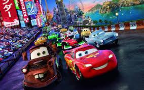 cars characters cars characters characters in disney pixar cars 1600x1000