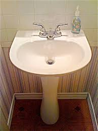 ideas for remodeling a bathroom 7 small bathroom remodel ideas how to update small bath