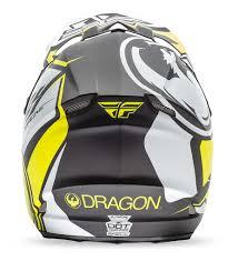fly motocross helmet fly racing f2 carbon dragon helmet cycle gear