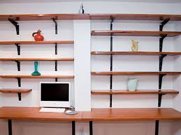 office furniture fresh inspiration built in office desk ideas
