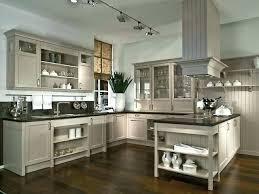 acheter une cuisine en allemagne acheter cuisine en allemagne achat cuisine allemagne acheter sa