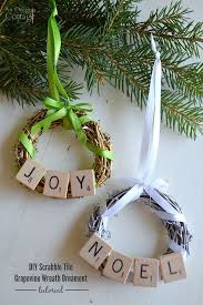 640 best images on diy ornaments