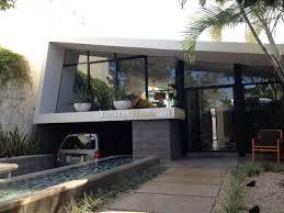 rare midcentury modern yhl3018 yucatan homes and lots