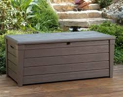 bench alluring bench seat plans with storage astounding rv bench