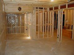 Leaky Basement Repair Cost by The Basement Guys Pittsburgh Are The Only Full Service Basement