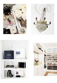 67 best deco desires images on pinterest anine bing at home and