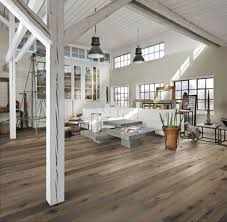 simple floor simple floors portland portland or 97210 portland oregon 97210