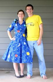 Boo Halloween Costume 100 Halloween Couples Costumes Boo Halloween