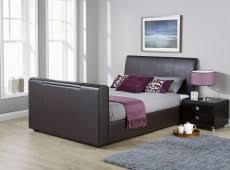 tv beds uk bed store