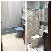 hgtv small bathroom ideas shocking ideas small bathroom makeovers easy home design by