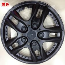 buy the new passat car wheels sprayed tear film beauty color wheel
