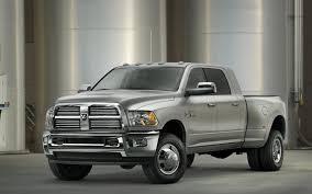 Dodge 3500 Diesel Truck Recalls - 2010 dodge ram heavy duty 2500 3500 desktop wallpaper and high