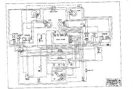 bosch range wiring diagram bosch wiring diagrams instruction