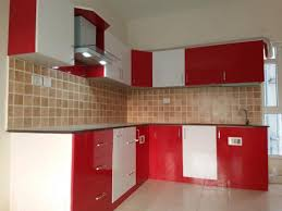 Modular Kitchen Interiors Welcome To Ramya Modular Kitchen Interiors Welcome To Ramya