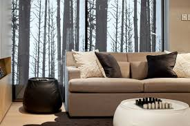 modern living space 7 interior design ideas modern living space 7