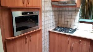 cuisine equipement equipement cuisine lacquipement de la cuisine equipement cuisine