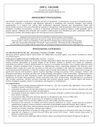 Life Insurance Resume Samples by Resume Insurance Underwriter Resume