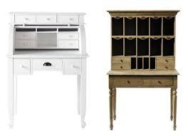 le petit bureau mandy bla bla inspiration déco 4 un petit bureau