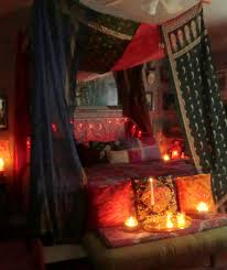 images about room ispiration on pinterest indie bedroom bohemian bohemian bedroom canopy bed moroccan lantern architecture balon sisters vintage sari intended for the amazing as