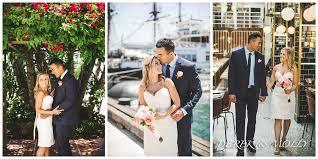 Photographer San Diego Wedding Derek U0026 Molly San Diego Courthouse Ca Analisa Joy