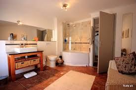 create wet room bathroom design ideas bedroom decorating ideas