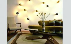 New Home Decorating Ideas On by Home Decorating Ideas Free Catalog U2013 Joomla