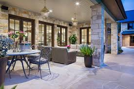 Patio Latern Category Color Palette Home Bunch U2013 Interior Design Ideas