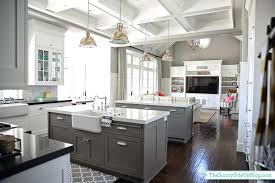 two island kitchen articles with island kitchen designs tag kitchen