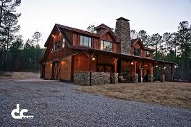 newnan ga barn home 1 dc builders