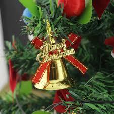 online get cheap craft jingle bells aliexpress com alibaba group