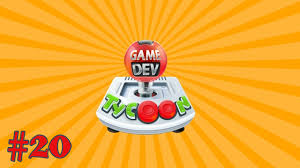 game dev tycoon mmo mod game dev tycoon with mods part 20 mmo time youtube