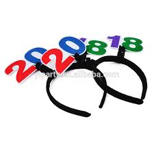 new year party supplies hot items 2018 happy new year party supplies boppers buy