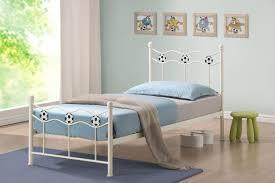 boys beds uk bed sos bed sos blog