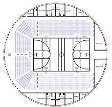 dome floor plans gymnasium multi use building module monolithic dome institute